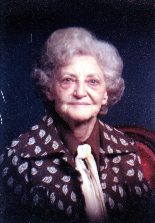 Little Granny Portrait.jpg
